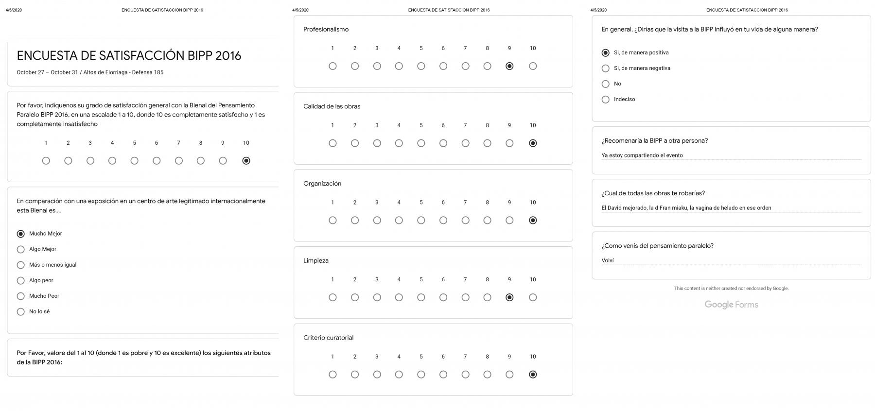 ENCUESTA-DE-SATISFACCIÓN-BIPP-2016-Google-Forms-1