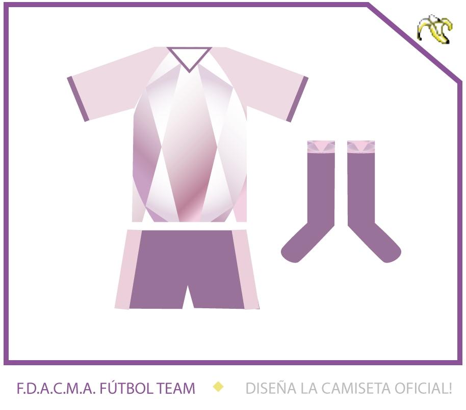 fdacmafutbolteam_malaludwig