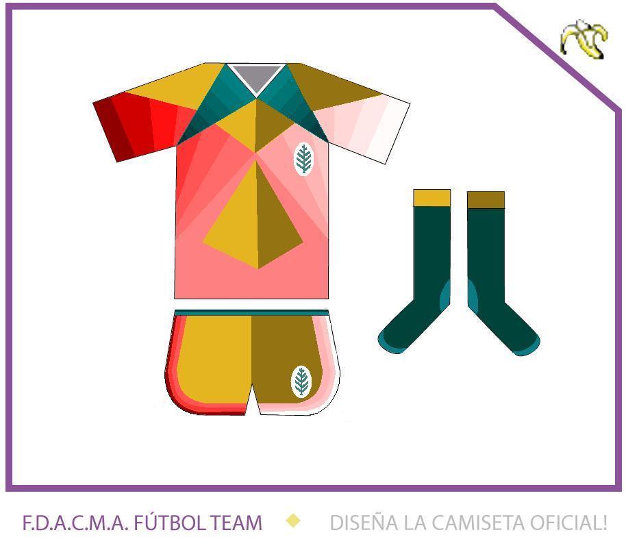 fdcma-camisetadd