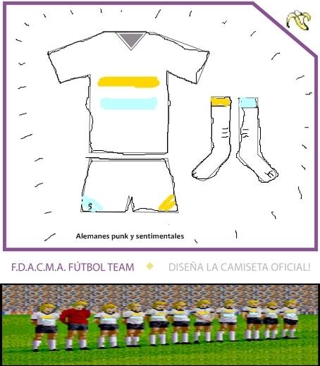 z-Camiseta-de-FADCMA-3