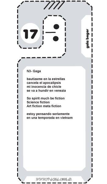 gala_berger_poesia