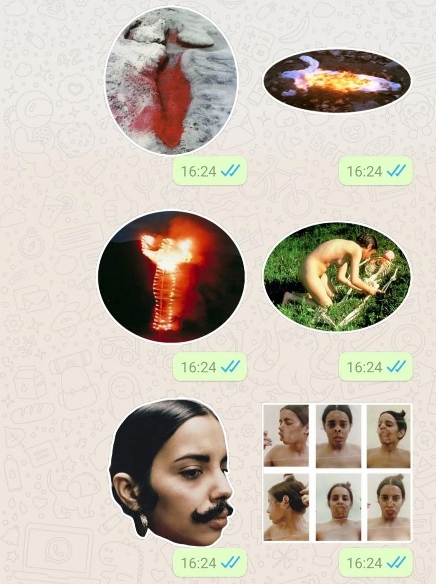 Screenshot_20200607-162500_WhatsApp