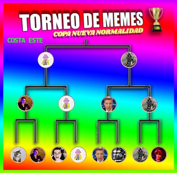 torneomem2